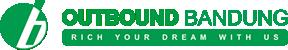 Outbound Bandung Logo